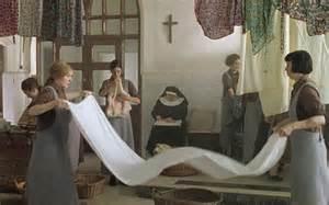 a-ml-laundry