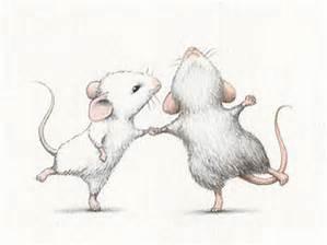 a-mouse-image