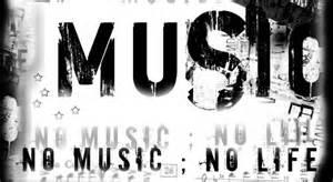 a-music-image