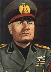 a-mussolini-image