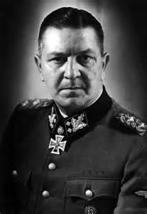 a-nazi-image2