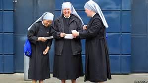 a-nun-image