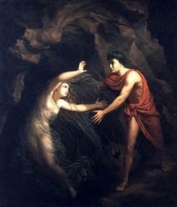 a-orpheus-image