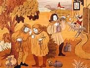 a-pardoners-tale-image