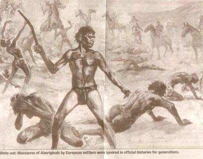 a-pinjarra-massacre