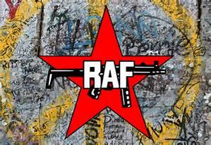 a-raf-image