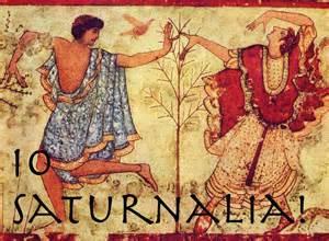a-saturnalia-image