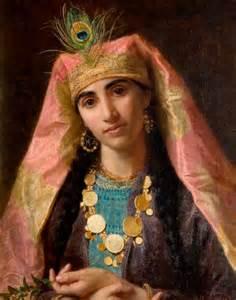 a-scheherazade-image