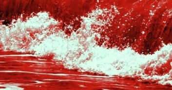 a-sea-image