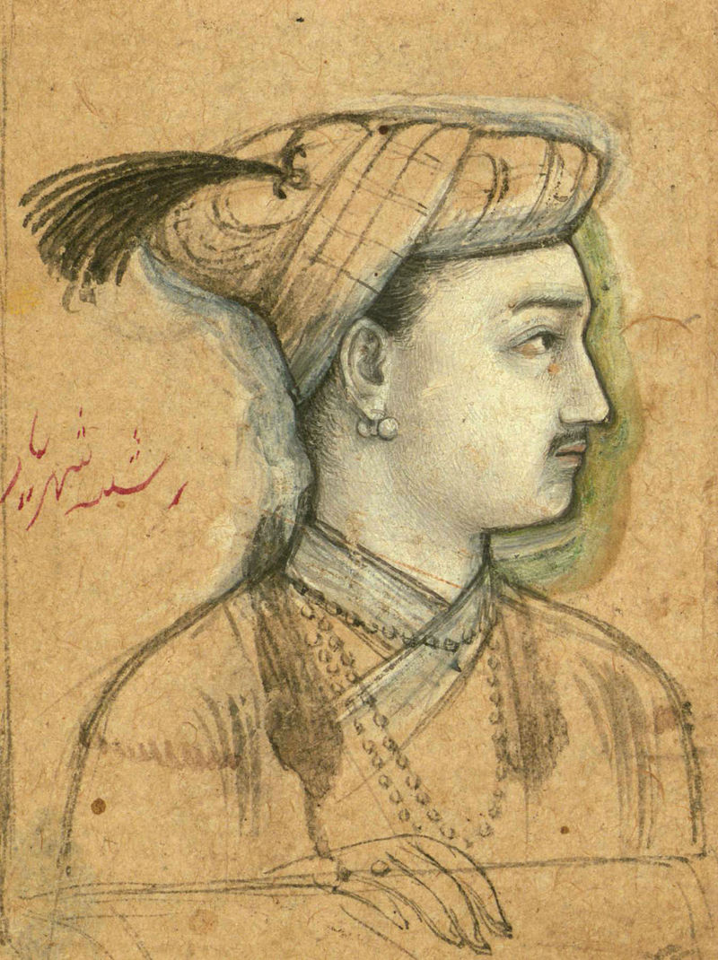 a-shahriyar-mimage