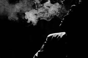 a-smoking-image