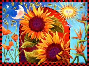 a-solstice-image