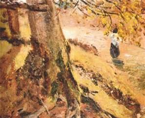a-sonnet-73