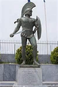 a-spartan-image
