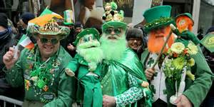 a-st-pats-day-image