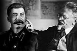 a-stalin-and-trotsky-image