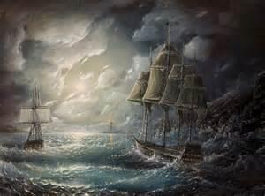 a-storm-image