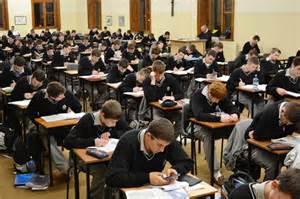 a-study-hall