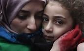 a-syria-image