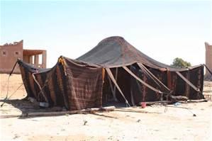 a-tent-image