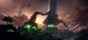 a-terraforming-image
