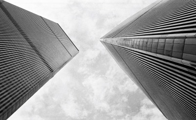 a-twin-tower-image