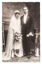 a-wedding-image