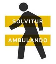 ambulando