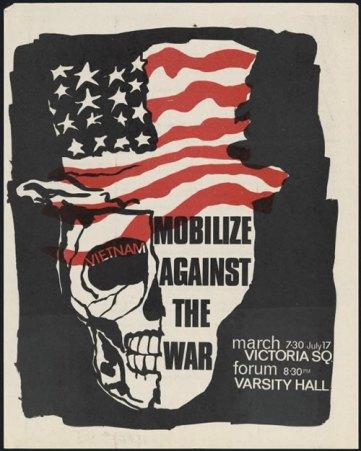 antiwar1