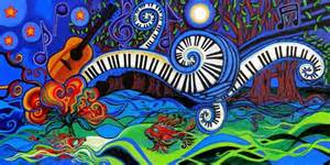 aussie-music
