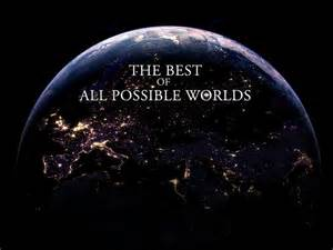 best-world