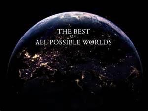 best-world