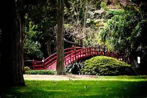botanical-garden