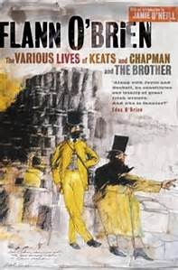 chapman-keats