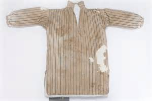 convict-stain