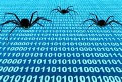 cyberspider