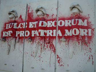 dulce-et-decorum-est-pro-patria-mori