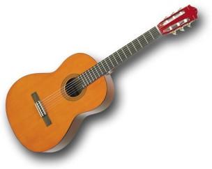 guitar-classical