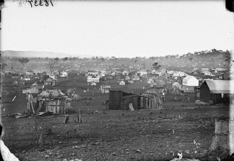 gulgong-panorama-on4_38955r