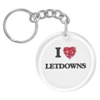 i_love_letdowns_keychain-r133a89f01e334420b7390af792a3de7a_fupus_8byvr_512