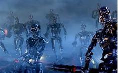 intelligent-machines