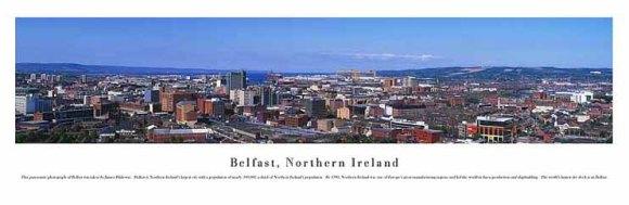 Ireland_Belfast_ire1_large