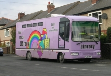 Mobile_Library_Van_-_Old_Lane_-_geograph.org.uk_-_1029404