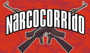 narcocorridos