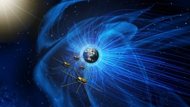 nasa-satellites-find-trigger-for-magnetic-explosions-near-earth-for-first-time