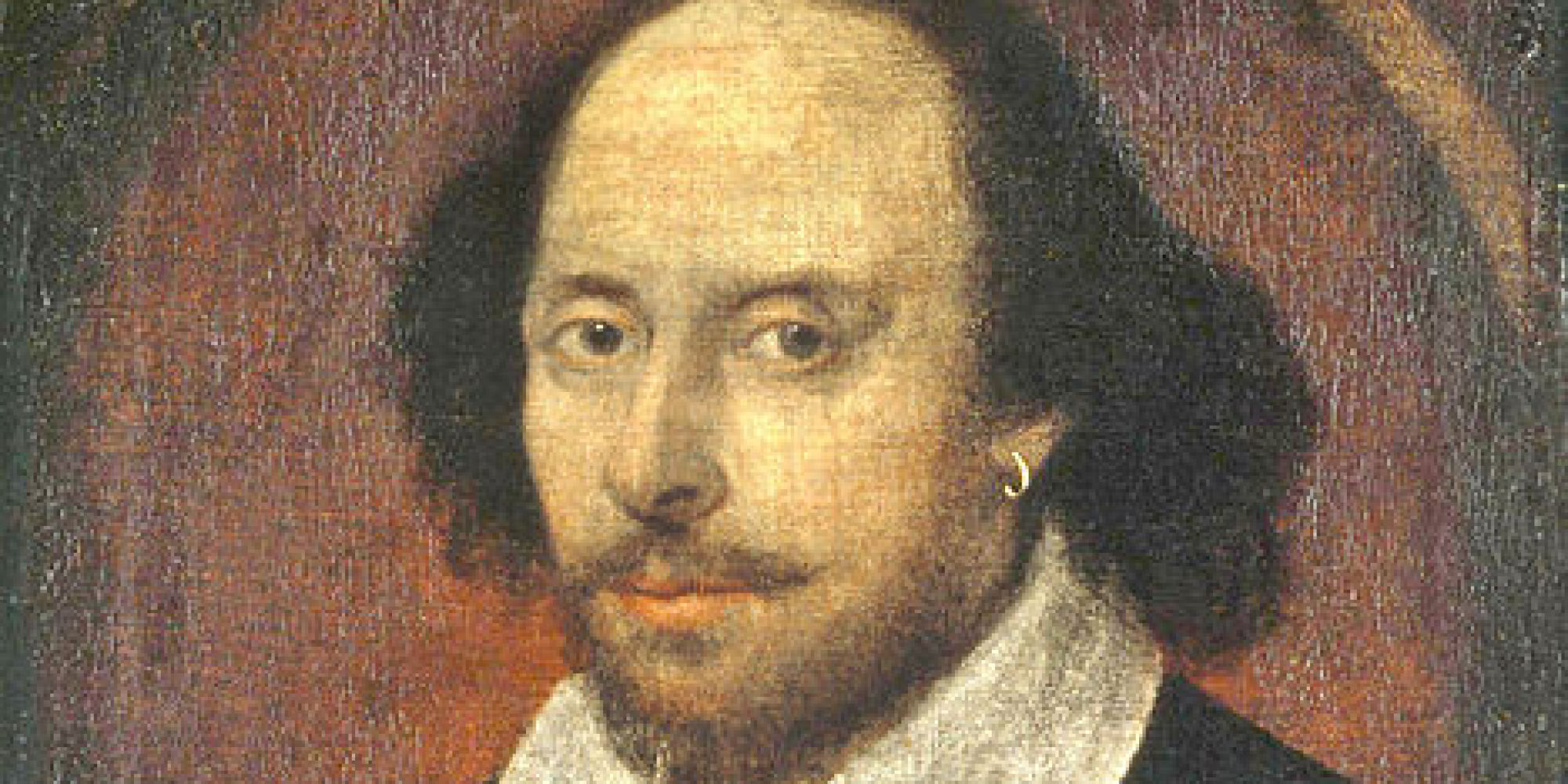 o-SHAKESPEARE-WORDS-facebook.jpg