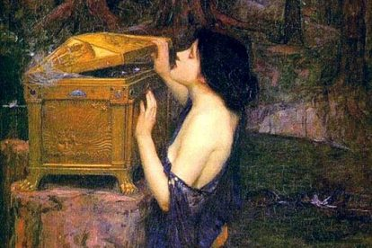 pandoras_box_waterhouse2