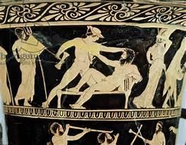 Procrustes and Theseus