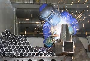 sheetmetal-worker