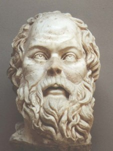 socratesephesus